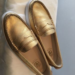 Cole Han Pinch cute (😍) Loafers